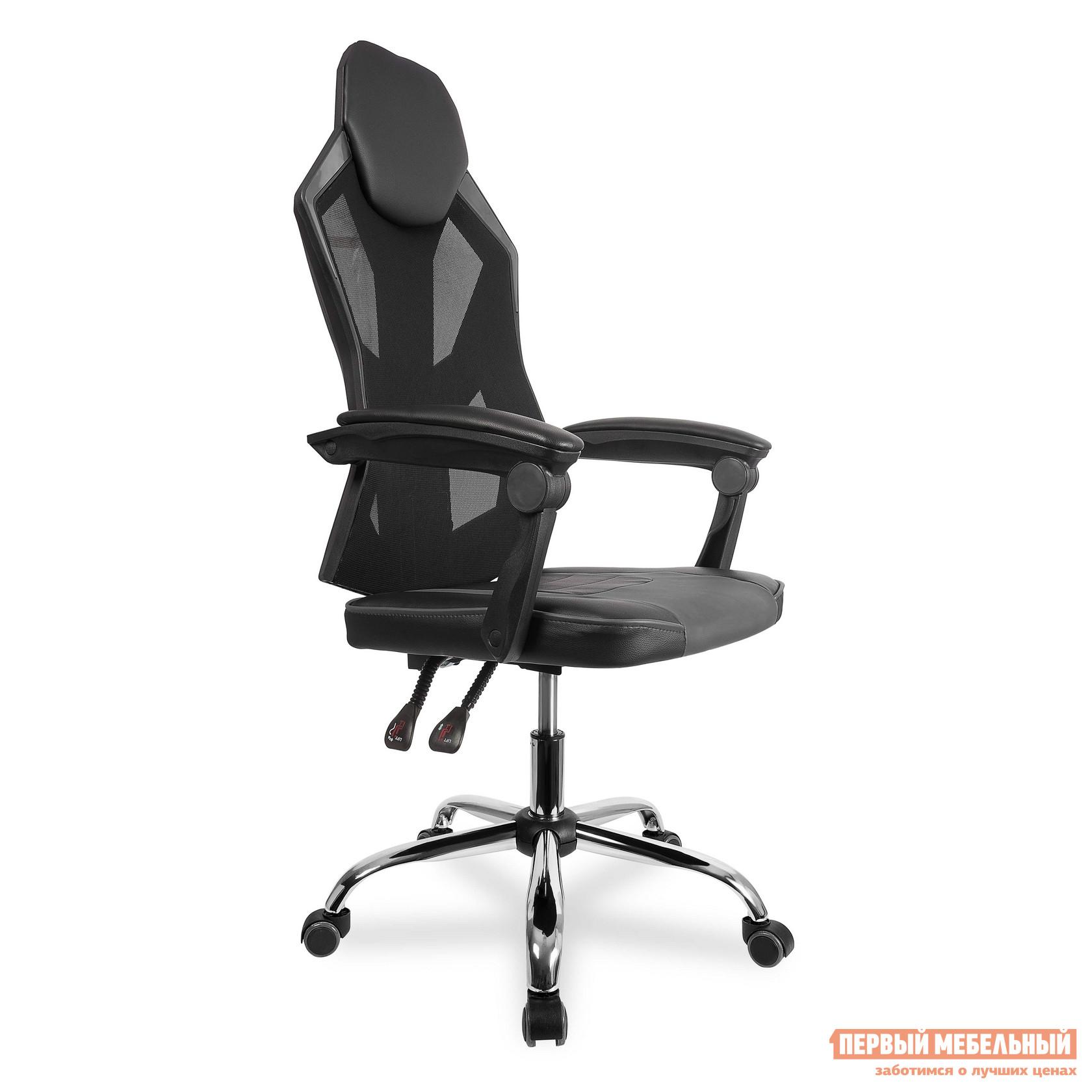 Игровое кресло College Кресло CLG-802 LXH кресло руководителя college clg 620 lxh a