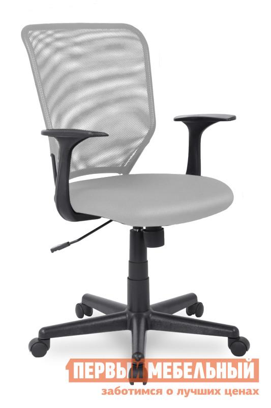 Офисное кресло College H-8828F Серый