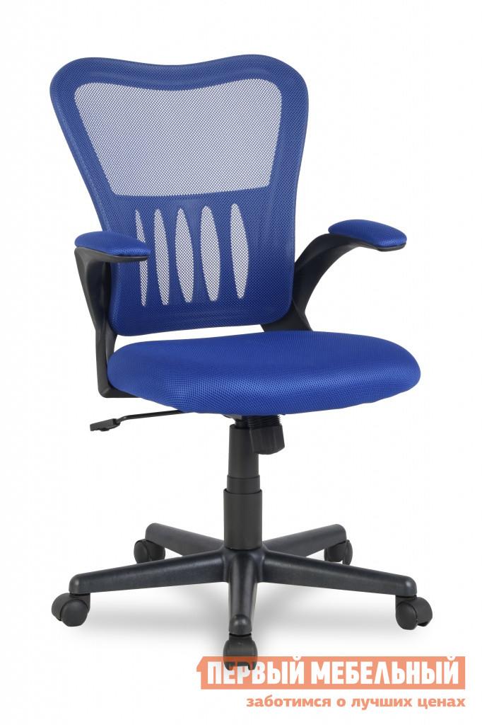 Офисное кресло College HLC-0658F Синий