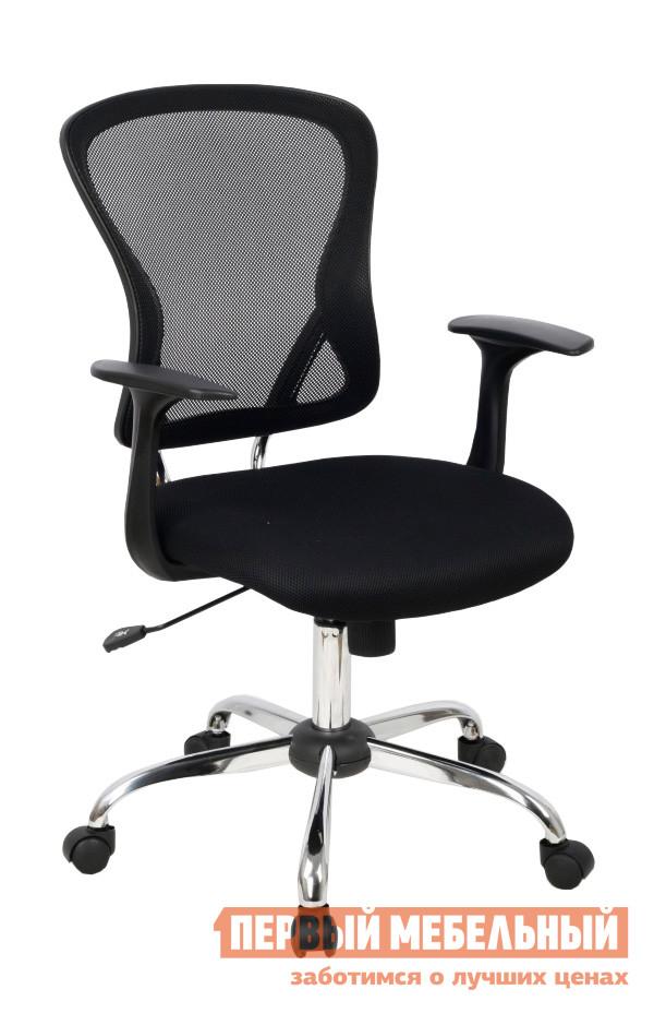 Офисное кресло College H-8369F college h 8369f gr mebelvia