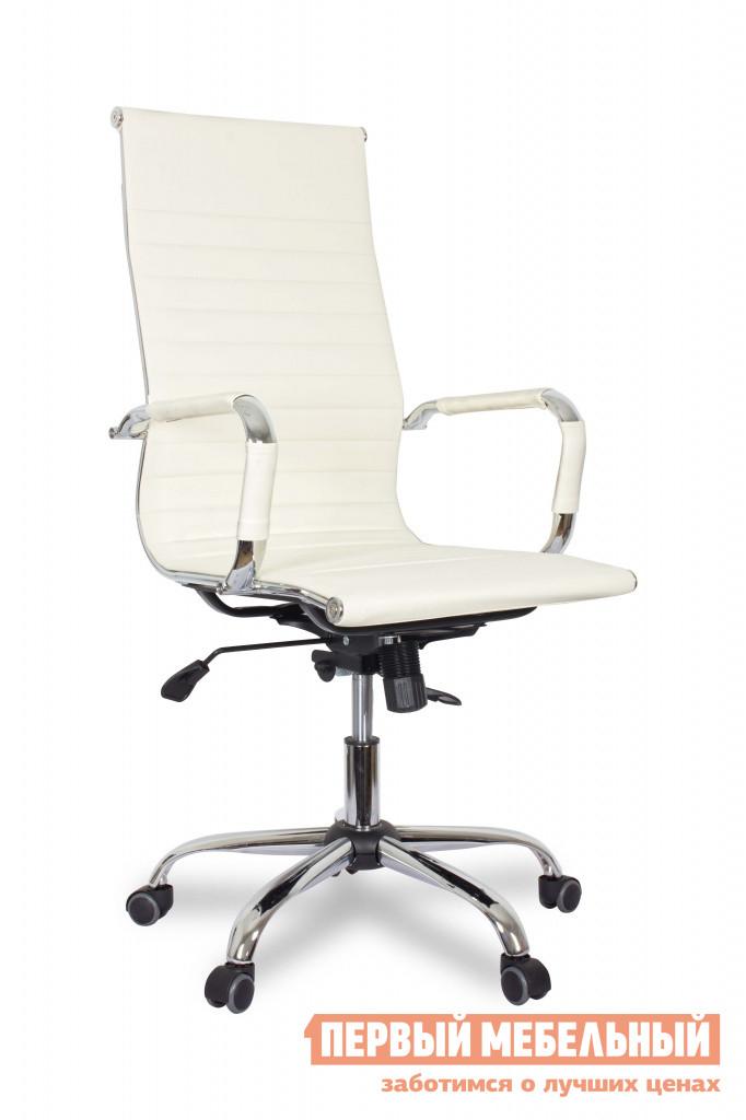 Кресло руководителя College CLG-620 LXH-A цена в Москве и Питере