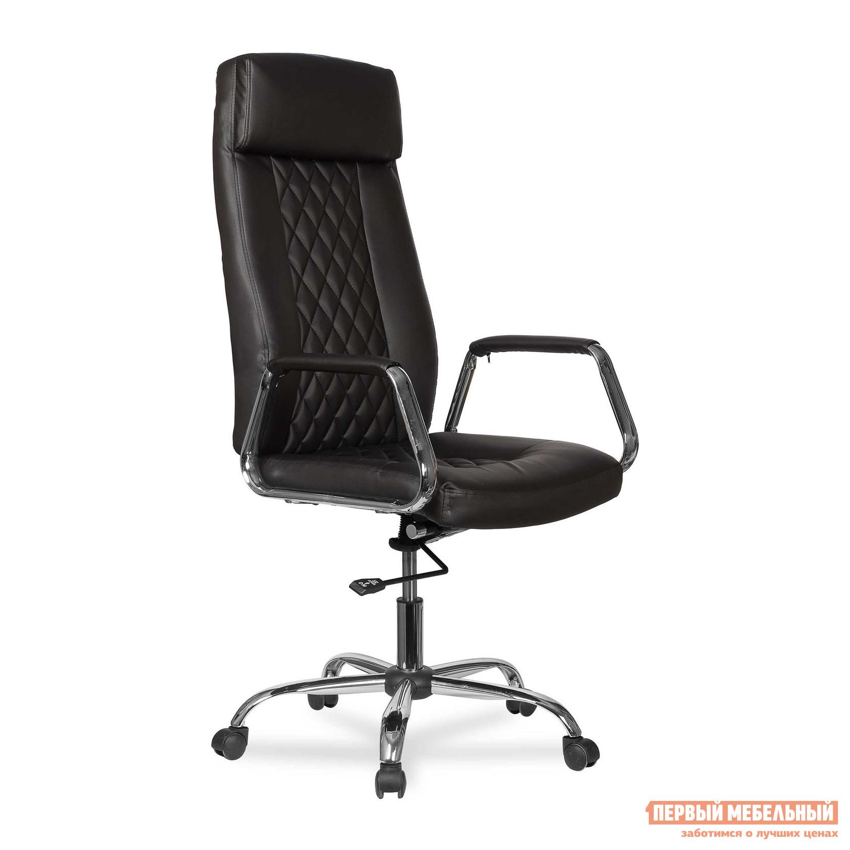 Кресло руководителя College Кресло BX-3625 кресло руководителя college bx 3225 1 чёрный