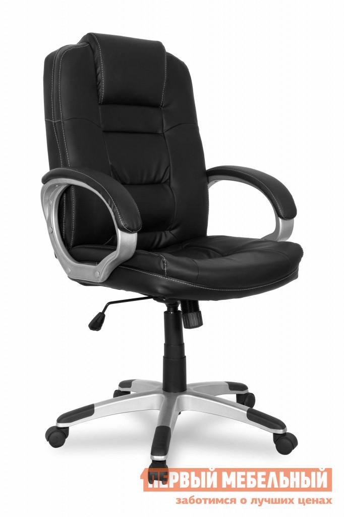 Кресло руководителя College BX-3552 кресло college bx 3552 черное