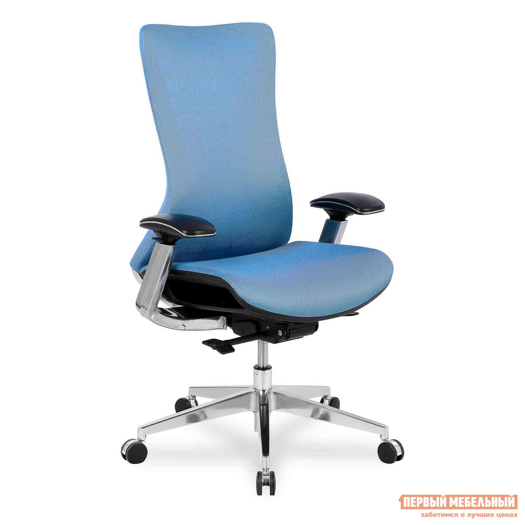 Офисное кресло College Кресло HLC-2588F кресло офисное college h 8369f