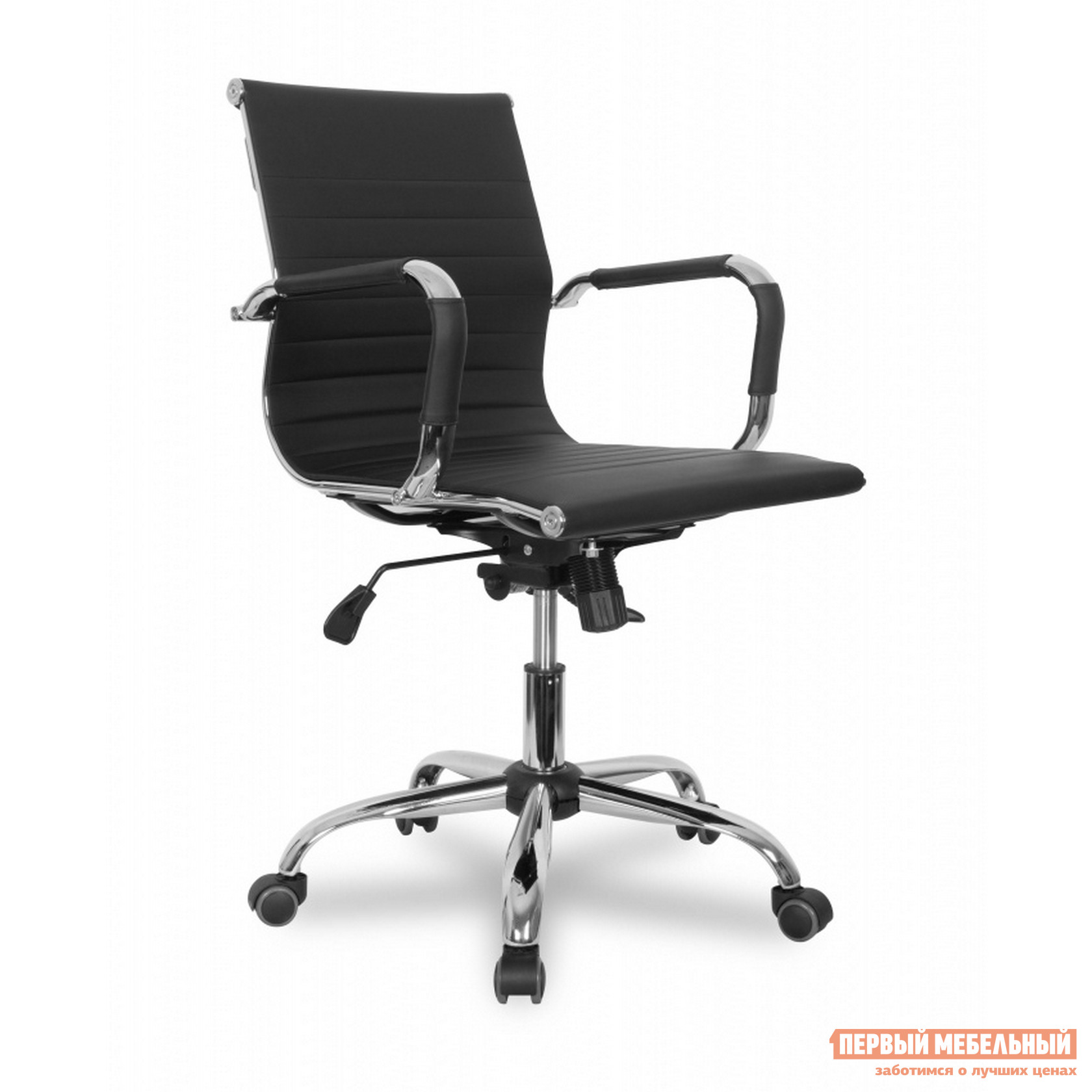 Офисное кресло College Кресло CLG-620 LXH-B цена в Москве и Питере