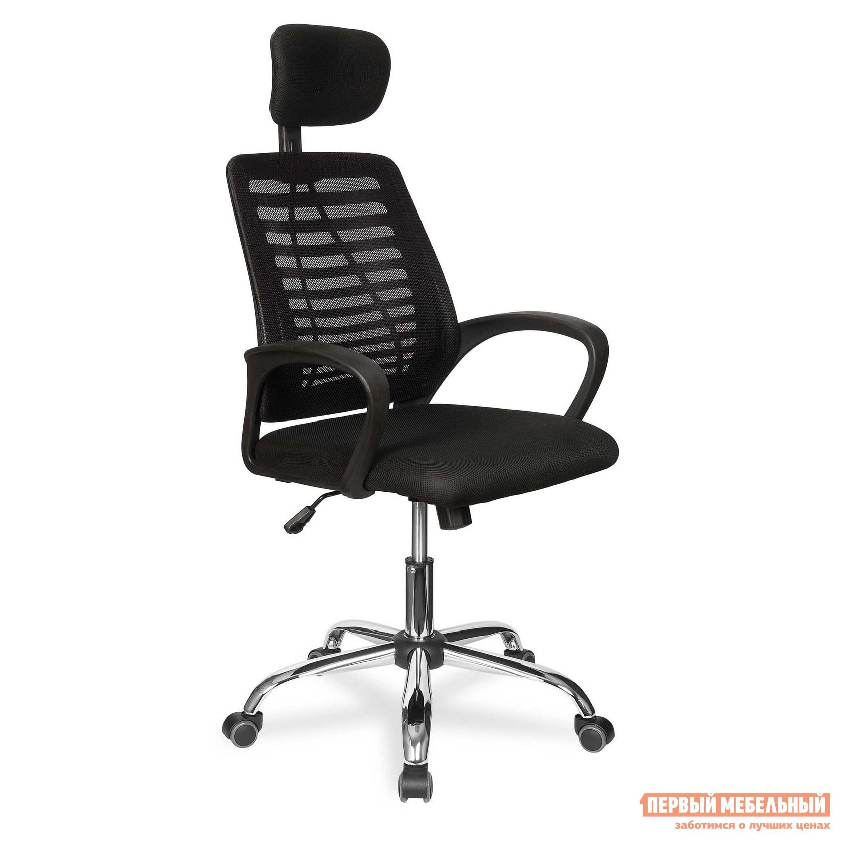 Офисное кресло College Кресло CLG-422 MXH кресло офисное college h 8369f