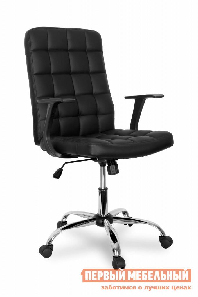 Эргономичное кресло руководителя College BX-3619 кресло компьютерное игровое college bx 3619 black