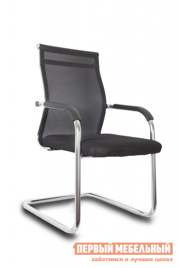 Офисный стул с сеткой College CLG-421 MXH-A mxh 4