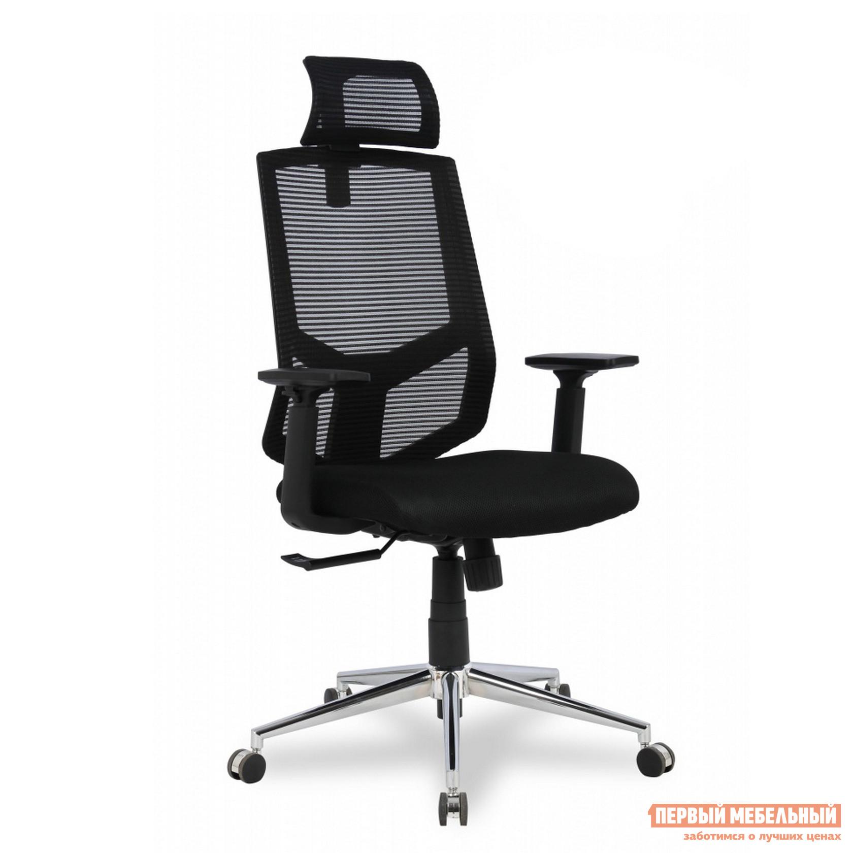 раздолье кресло офисное сатурн бордовое Офисное кресло College Кресло HLC-1500H