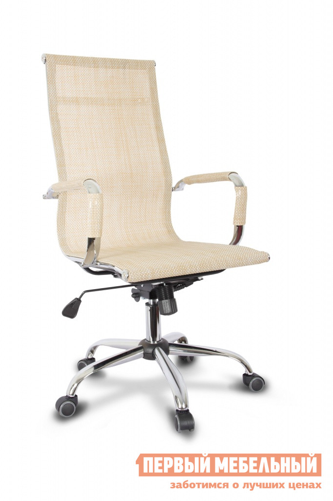 Кресло руководителя College CLG-619 MXH-A стоимость