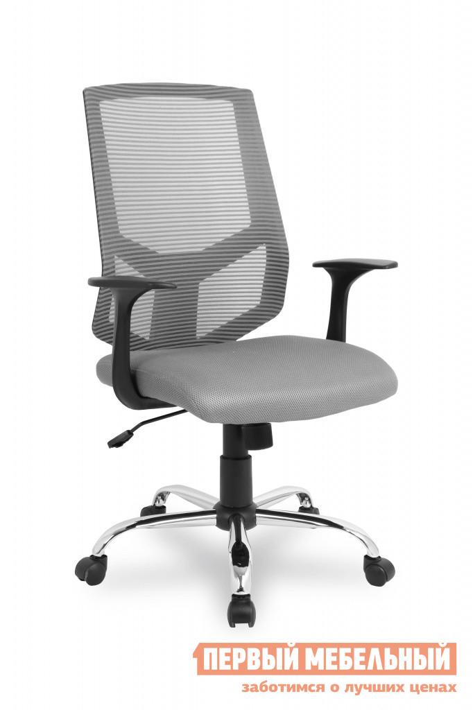 Офисное кресло College HLC-1500 цена