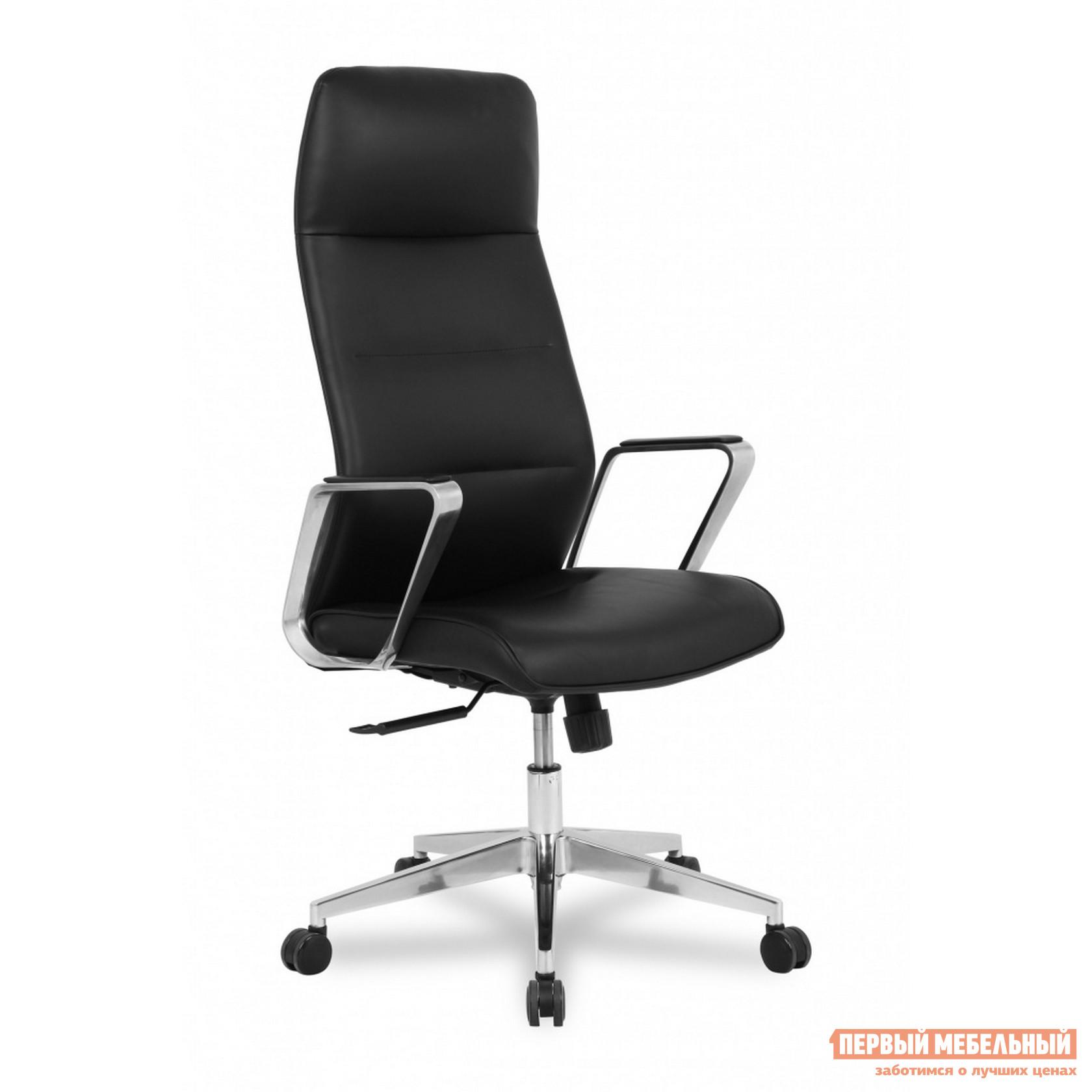 Кресло руководителя College HLC-2415L-1/Black