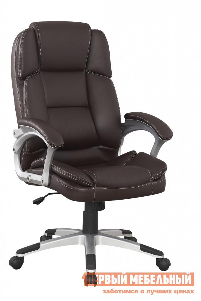Ортопедическое кресло руководителя College BX-3323 кресло руководителя college bx 3323 brown