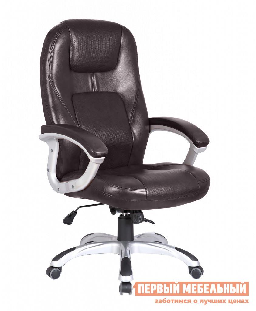 Кресло руководителя College XH-869 кресло руководителя college xh 2222 бежевый