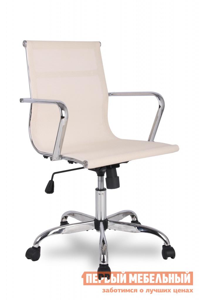 Кресло руководителя College H-966F-2