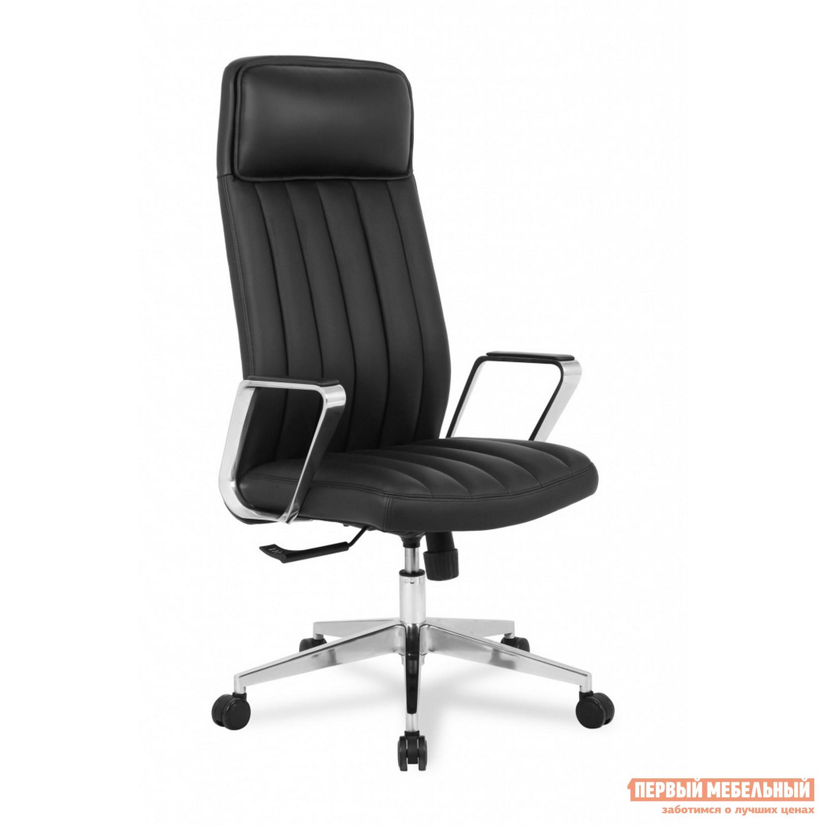 Кресло руководителя College Кресло HLC-2413L-1 кресло руководителя college hlc 0601 black