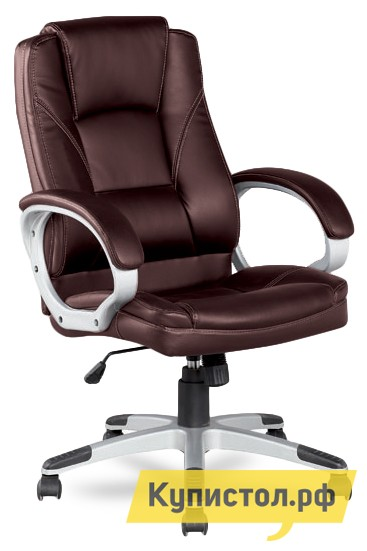 Кресло руководителя College BX-3177 кресло компьютерное college bx 3177 black