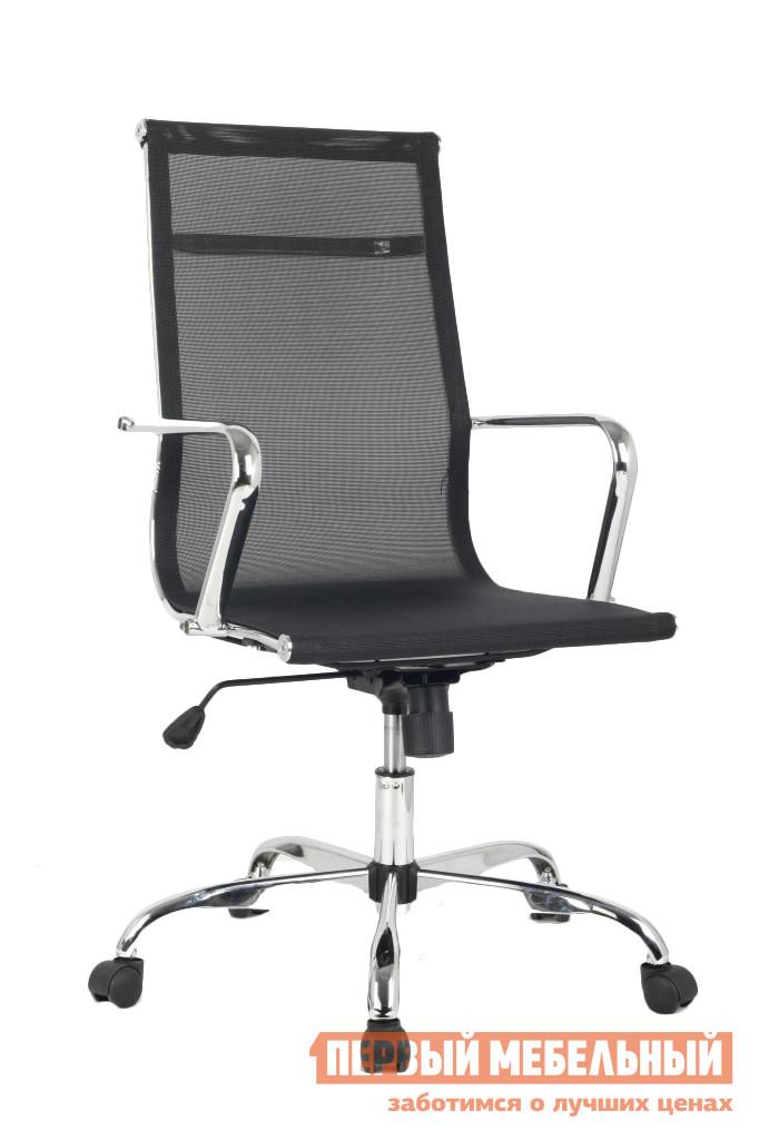 Кресло руководителя College H-966F-1 цены