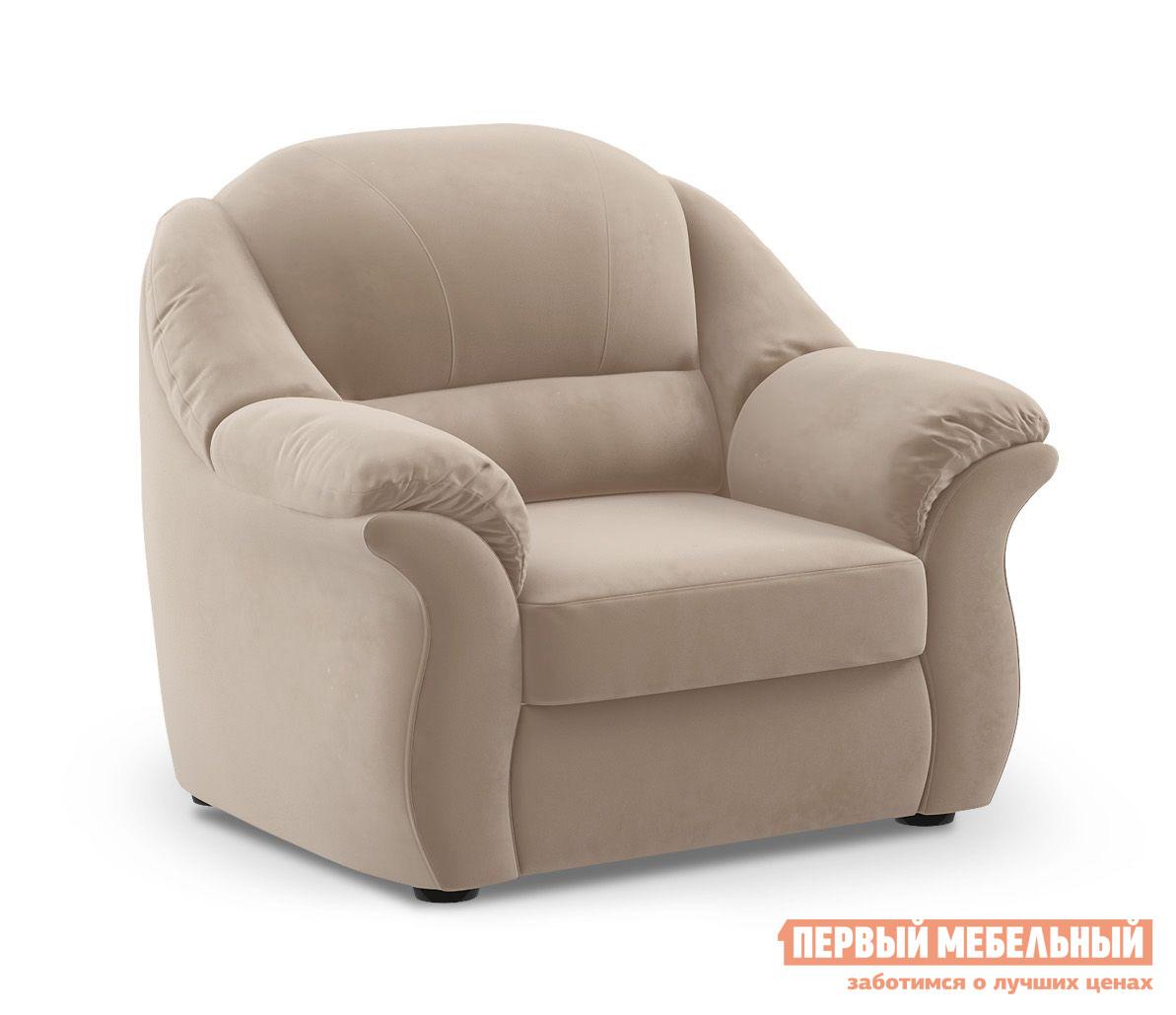 Кресло Живые диваны Бостон 017