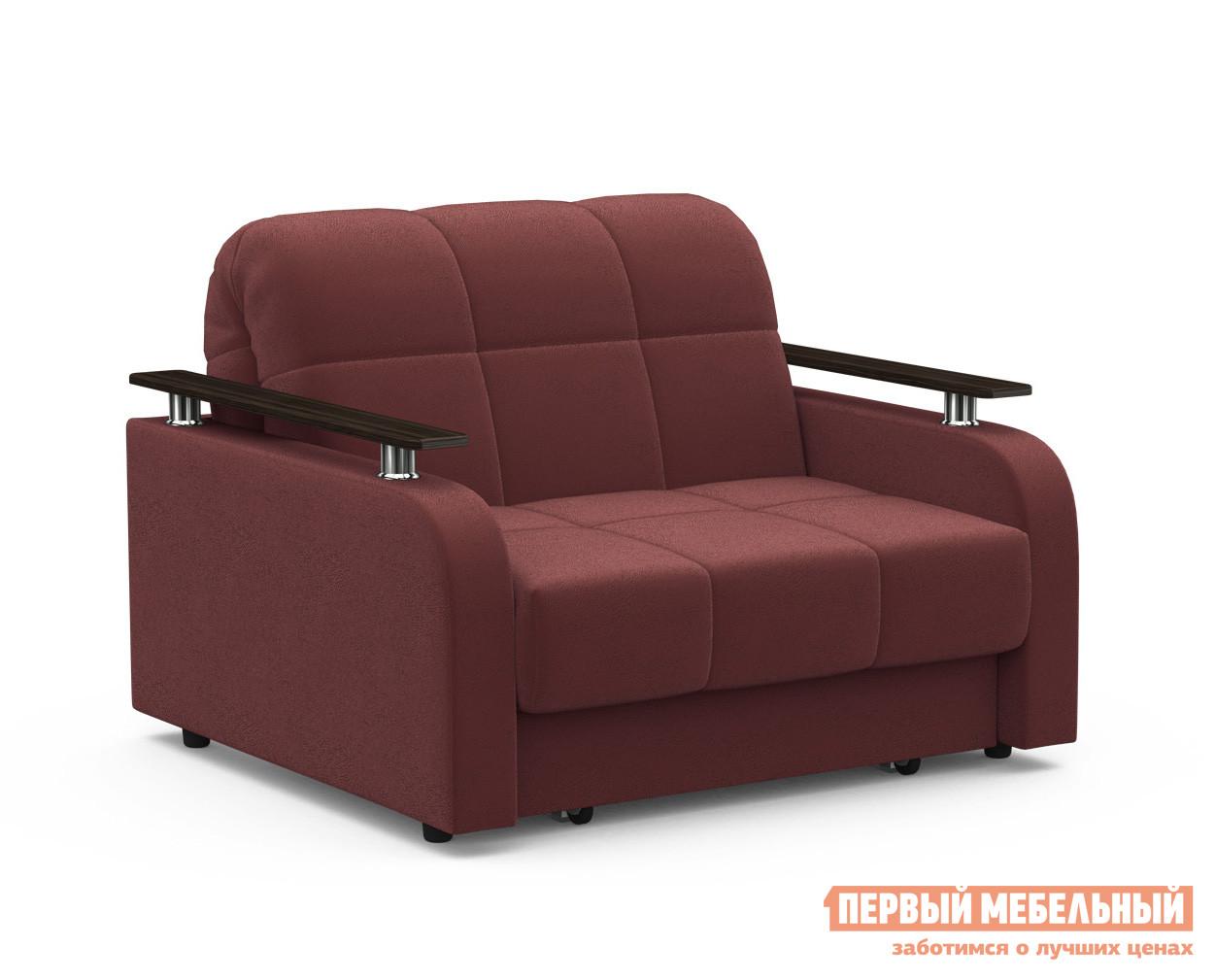 Кресло Живые диваны Карина 044