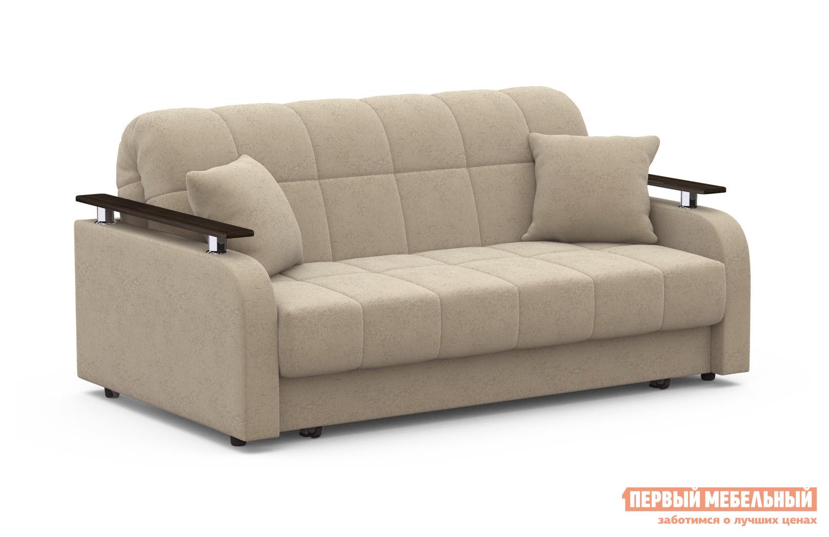 Прямой диван Живые диваны Карина прямой 044