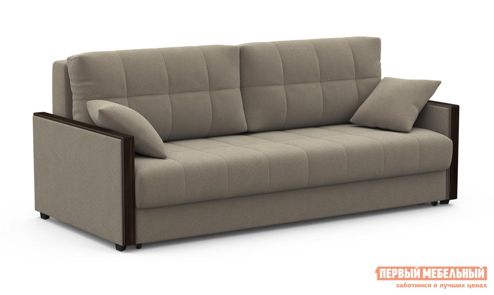 Диван-кровать Живые диваны Мадрид 093
