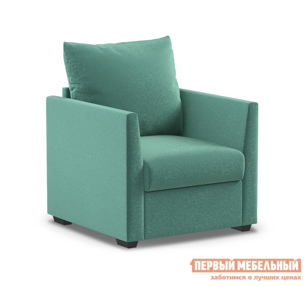 Кресло Живые диваны Дубай 030