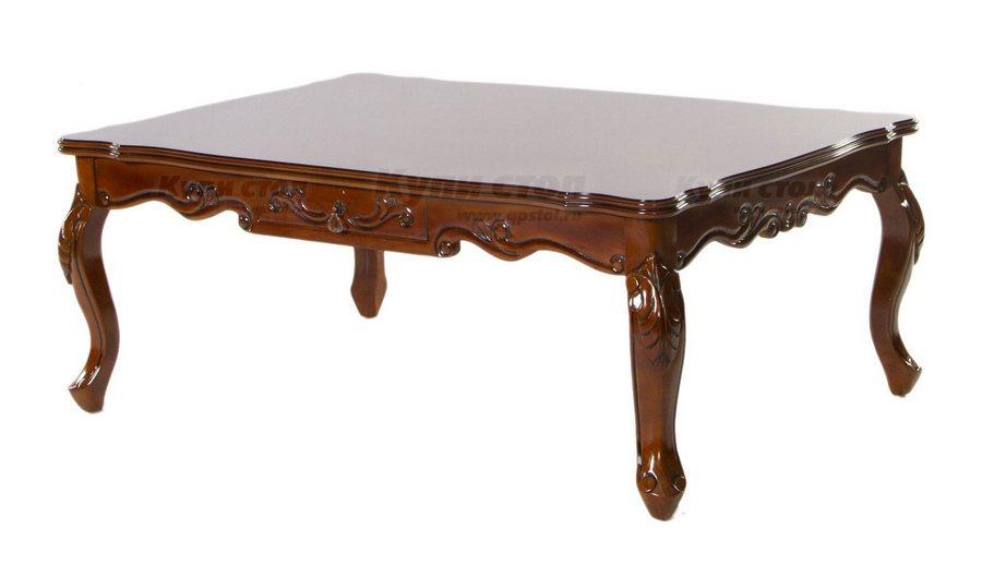 Журнальный столик 20918 (1208047) КупиСтол.Ru 19010.000