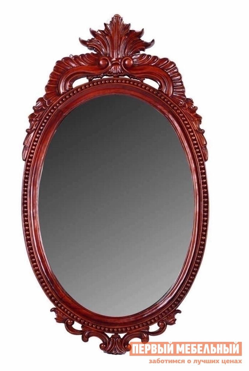 Настенное зеркало МИК Мебель MK-2454-NM
