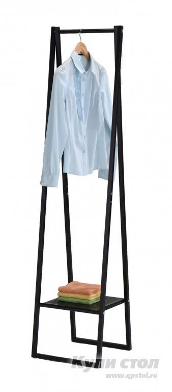 Гардеробная вешалка МИК Мебель MK-2341
