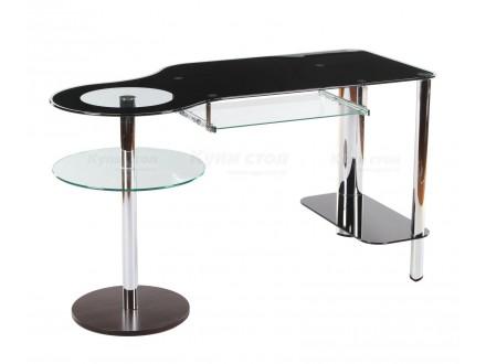 Компьютерный стол MK-2304 Осирис