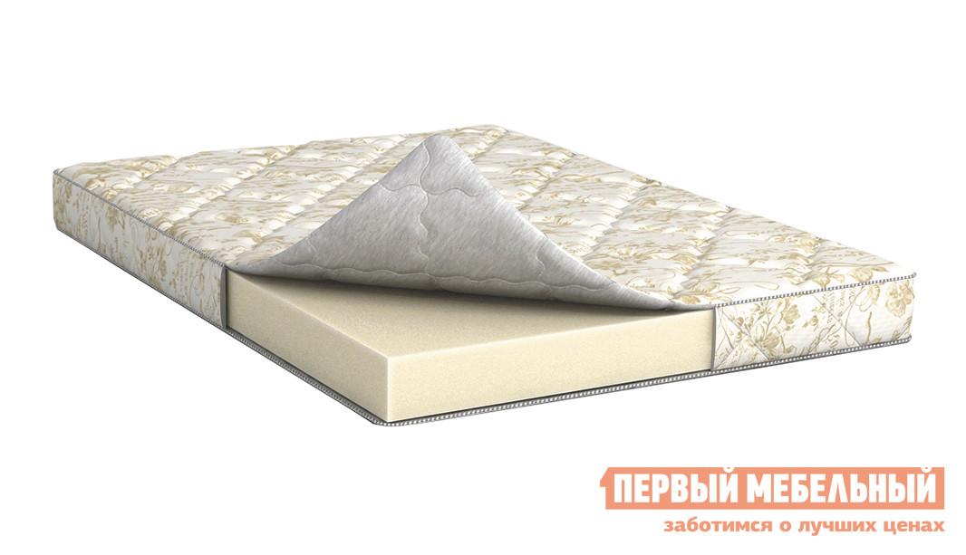 Матрас Askona Compact Effect Low askona compact new 180x200