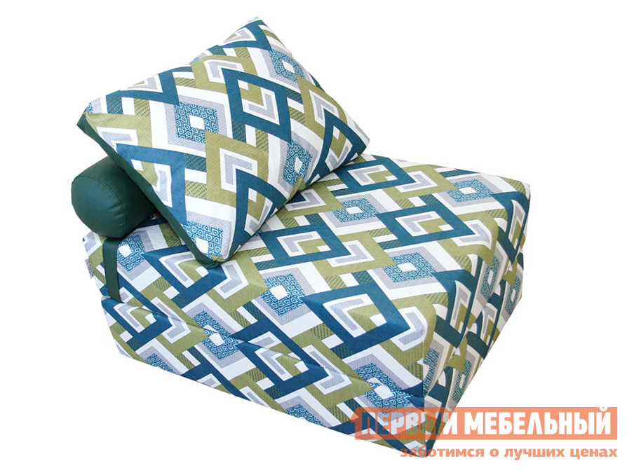 Кресло Mobilounge Диван-кровать
