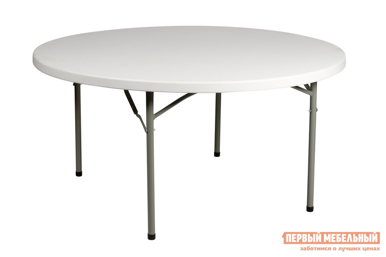 Стол для пикника Метмебель СТК180