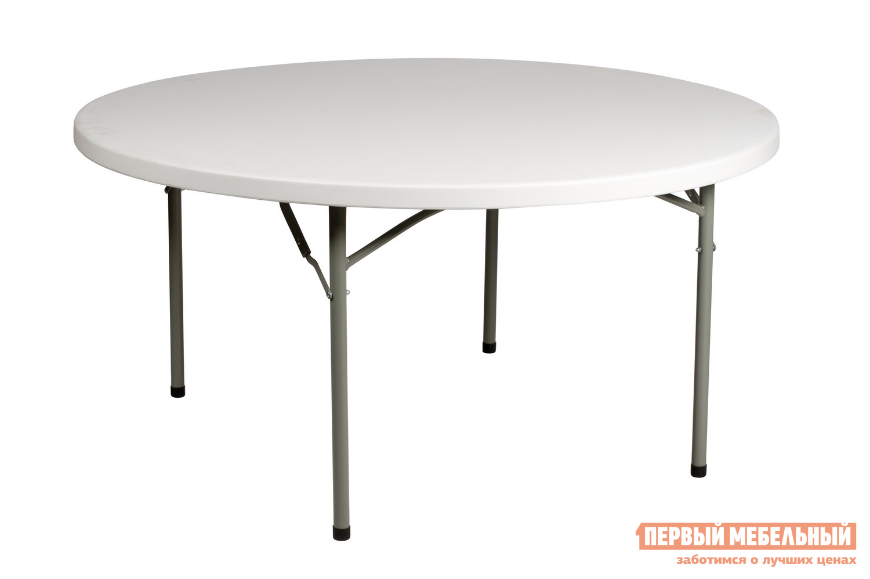 Стол для пикника Метмебель СТК180 столик для пикника метмебель 80362