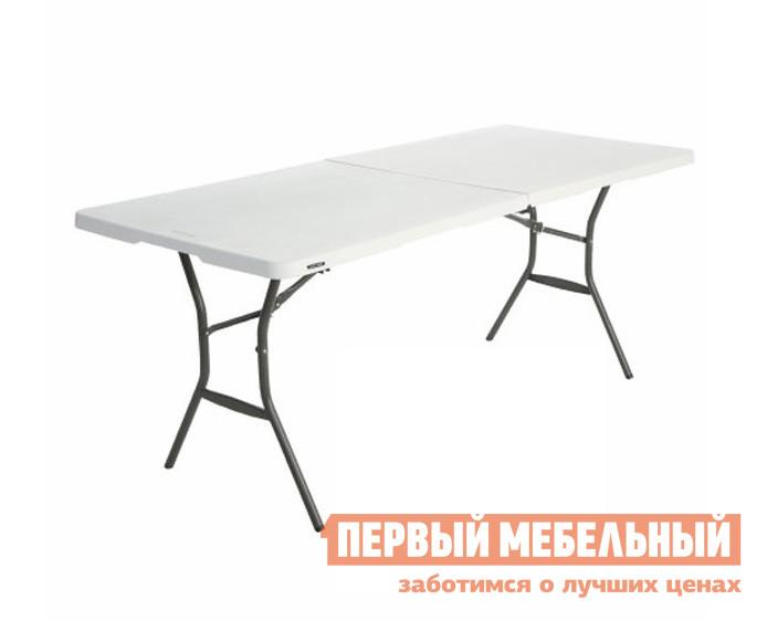 Стол для пикника Lifetime 80471 Белый