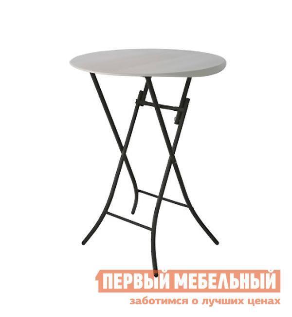 Стол для пикника Метмебель 80362