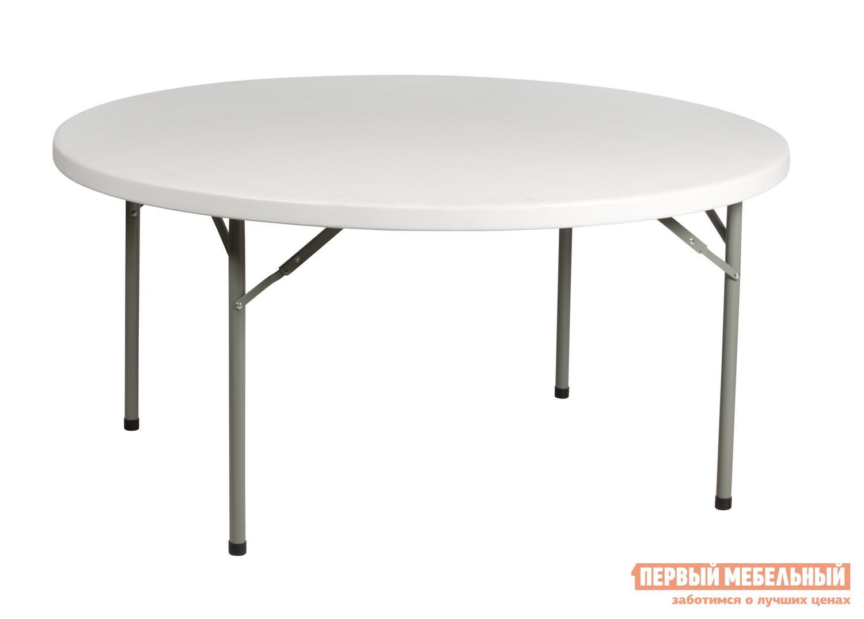Стол для пикника Метмебель СТК150
