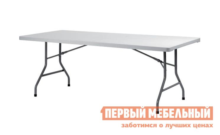 Стол для пикника Метмебель PT-29 столик для пикника метмебель 80362