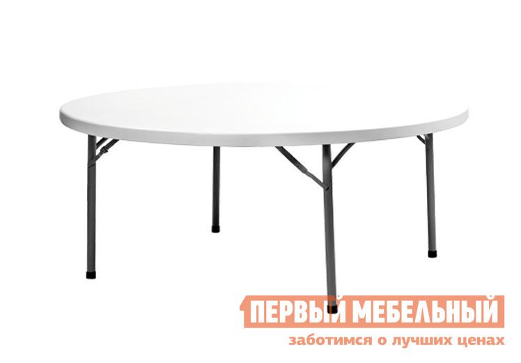 Стол для пикника Метмебель BT-71