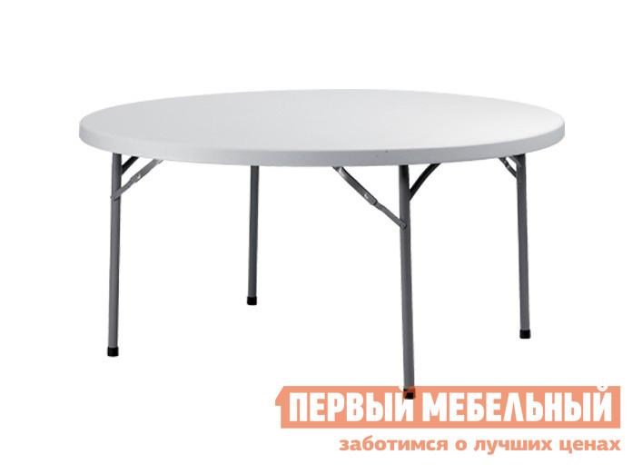 Стол для пикника Метмебель BT-60B