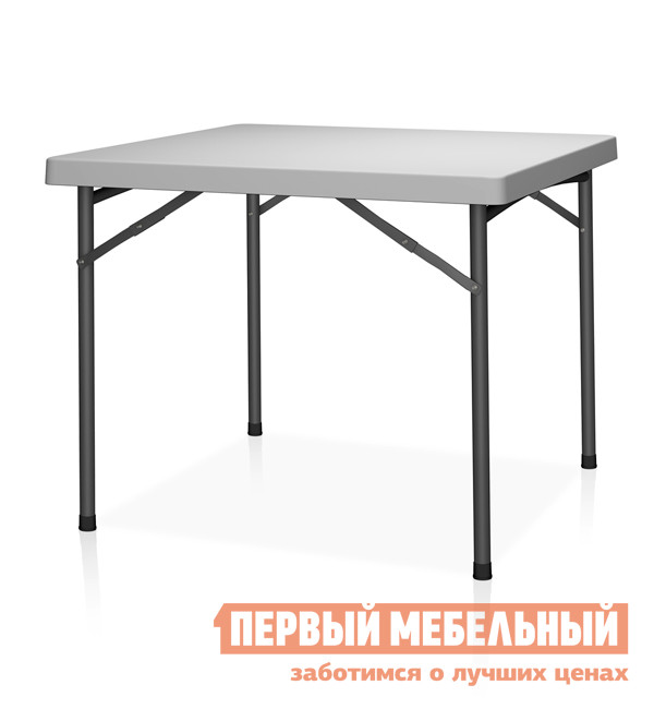Стол для пикника Метмебель СТС90 столик для пикника метмебель 80362