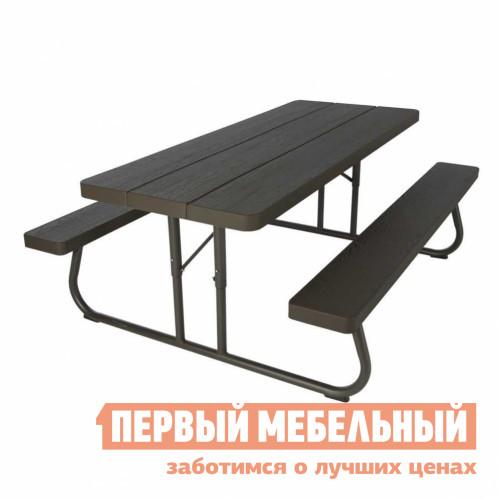 Набор складной мебели Метмебель 60112