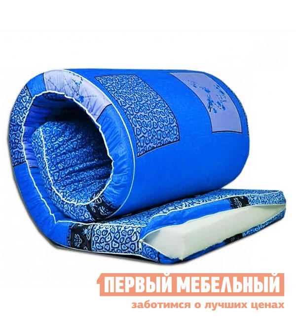 Матрас Метмебель МФ-4 Forplit (Форплит)
