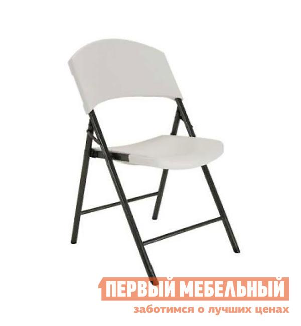 Садовое кресло Lifetime СС4409 / СС2810 Миндаль