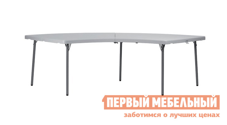 Стол для пикника Метмебель PT-34