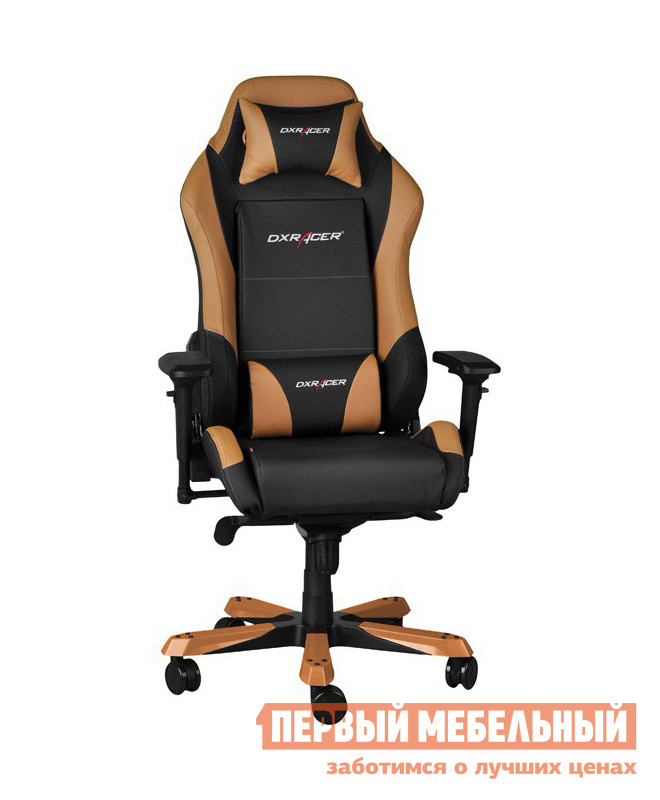 Игровой стул для компьютера DxRacer OH/IS11/N umbra стул oh chair
