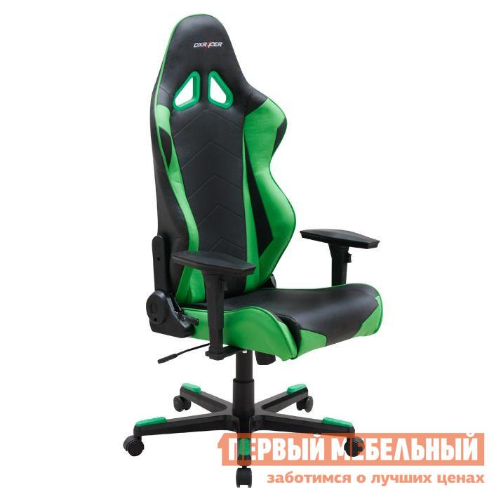 Компьютерное игровое кресло DxRacer OH/RE0 игровое компьютерное кресло oh ks06 nb
