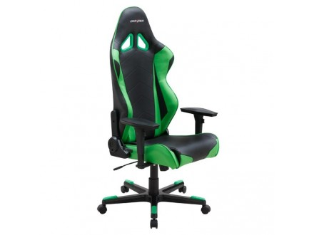 OH/RE0 DXRacer Racing PU