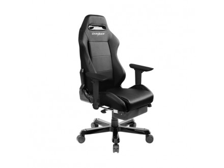 OH/IS03/N/FT DXRacer Iron с подставкой